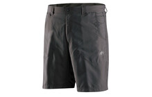 Mammut Crags Shorts Men graphite